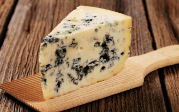 küflü peynir