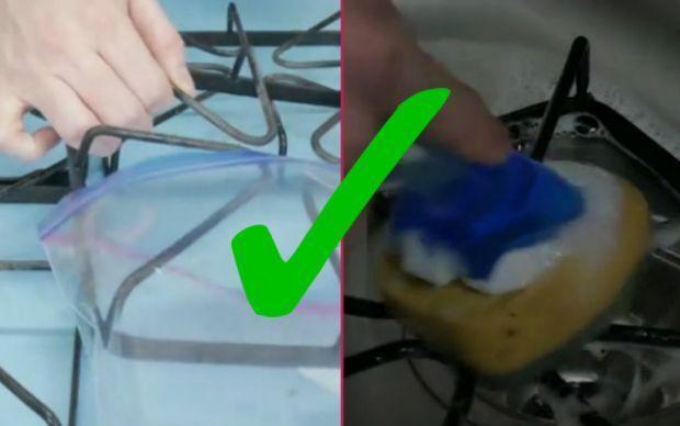 ocak-nasil-temizlenir-manset-2