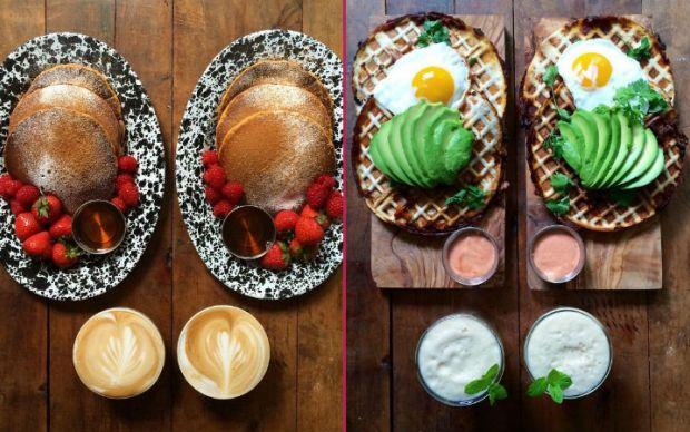 simetrik-kahvaltilar-manset-1