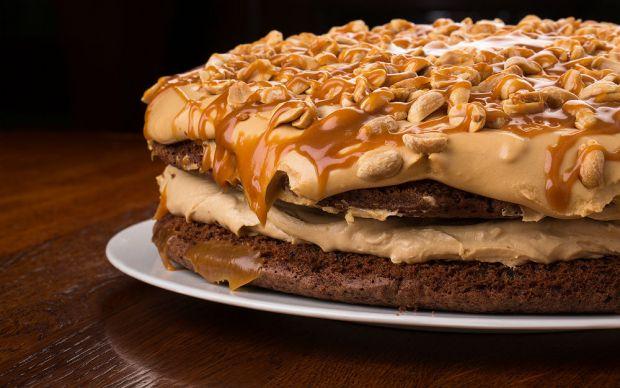 https://yemek.com/tarif/snickers-pasta/| Snickers Pasta Tarifi