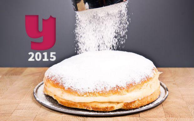 alman-pastasi-2015-yeni