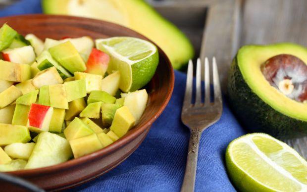 elmali-avokado-salatasi1