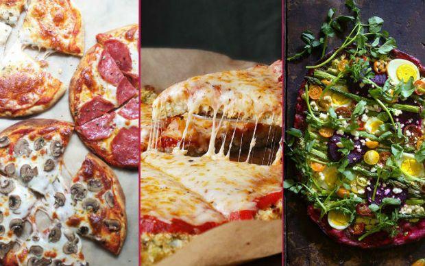 farkli-pizza-hamurlari