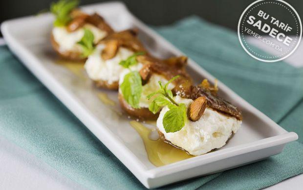 https://yemek.com/tarif/lorlu-incir-tatlisi/   Lorlu İncir Tatlısı Tarifi