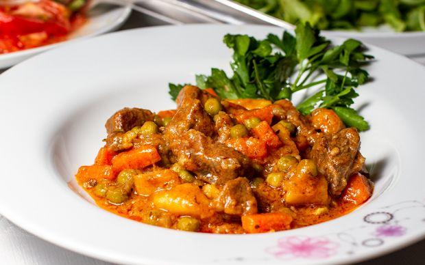 https://yemek.com/tarif/orman-kebabi/ | Orman Kebabı Tarifi