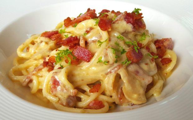 https://yemek.com/tarif/spagetti-carbonara/   Kolay Spagetti Carbonara Tarifi
