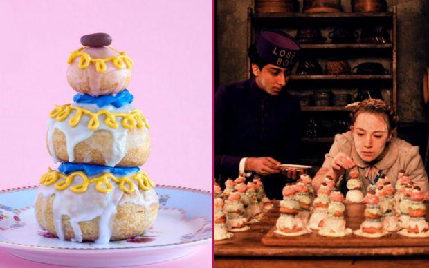 grand-budapest-hotel-mandyl-s-cake-pasta