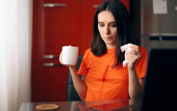 kahve-lekesi-cay-lekesi-subat-2021