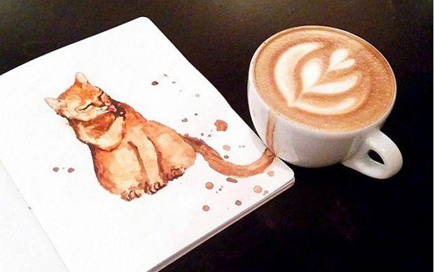 latte-kedi-manset-kahve