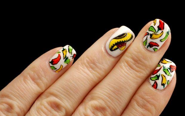 nail-art-ornekleri1