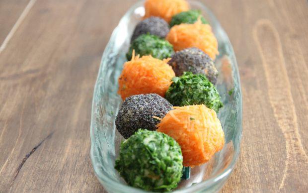 https://yemek.com/tarif/scrambled-egg/ | Patates Topları Tarifi