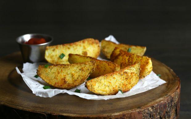 https://yemek.com/tarif/firinda-baharatli-patates/   Fırında Baharatlı Patates Tarifi