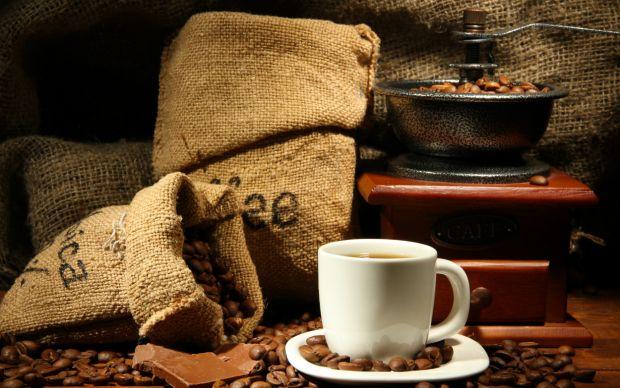 iyi-kahve-aralik-2020