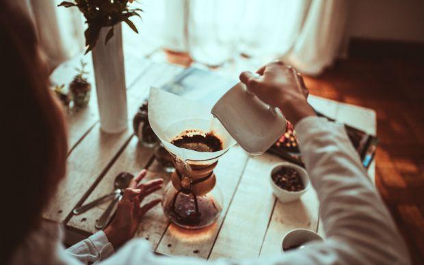kahve-icmek-uyku-kacirir-aralik-2020
