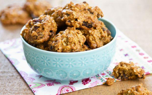 https://yemek.com/tarif/sekersiz-yulafli-kurabiye | Şekersiz Yulaflı Kurabiye Tarifi