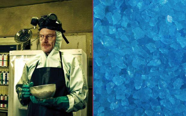 breaking-bad-mavi-kristal