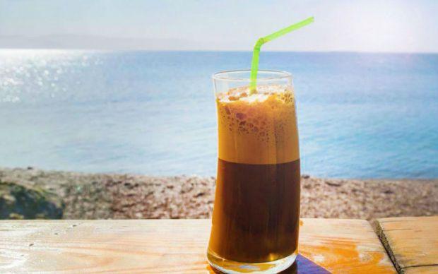 icilmesi-gereken-buzlu-kahveler