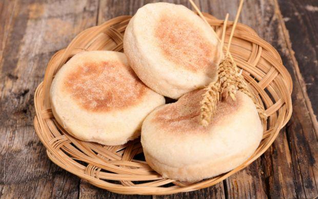 https://yemek.com/tarif/ingiliz-muffin/ | İngiliz Muffin Tarifi