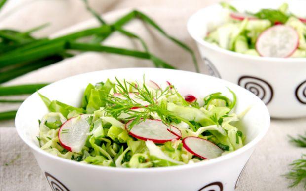 https://yemek.com/tarif/turplu-yaz-salatasi/ | Turplu Yaz Salatası Tarifi