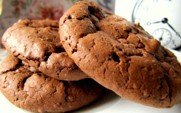 https://yemek.com/tarif/findikli-brownie-kurabiye/ | Fındıklı Brownie Kurabiye Tarifi
