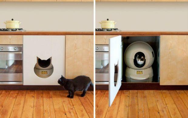 hayvanseverler-icin-mutfak-tasarimlari