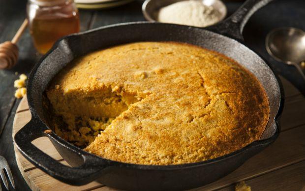 https://yemek.com/tarif/misir-ekmegi | Mısır Ekmeği Tarifi