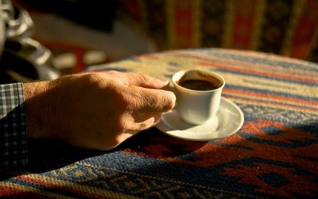 turk-kahvesi-faydalari