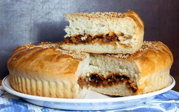 https://yemek.com/tarif/patlican-dolgulu-ekmek/   Patlıcan Dolgulu Ekmek Tarifi