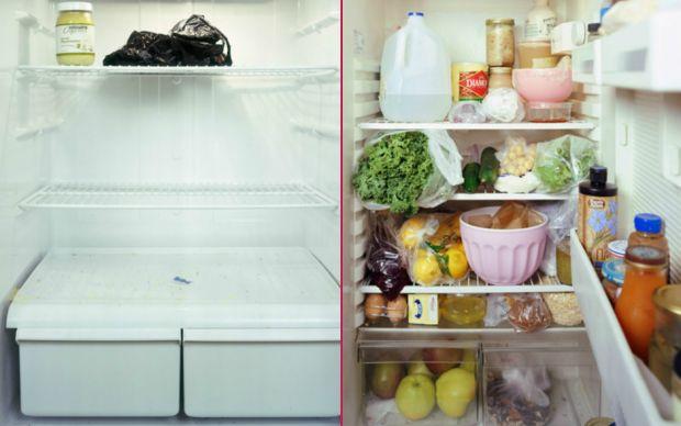 buzdolabi-hayat-one-cikan