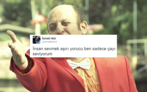 ismail-abi-cay-tweet