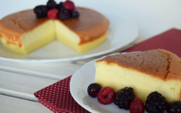 https://yemek.com/tarif/japon-usulu-cheesecake/ | Japon Usulü Cheesecake Tarifi