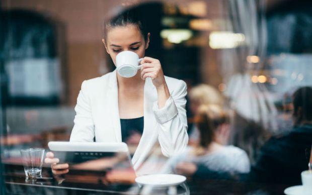 kahve-icenler-basarilidir