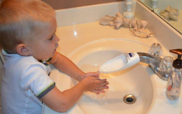 banyoyu-sevdirme-one-cikan
