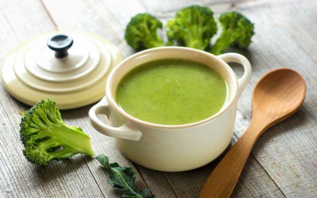 https://yemek.com/tarif/bebekler-icin-brokoli-corbasi   Bebekler İçin Brokoli Çorbası Tarifi