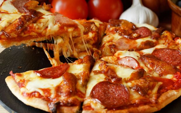 migren-pizza-1