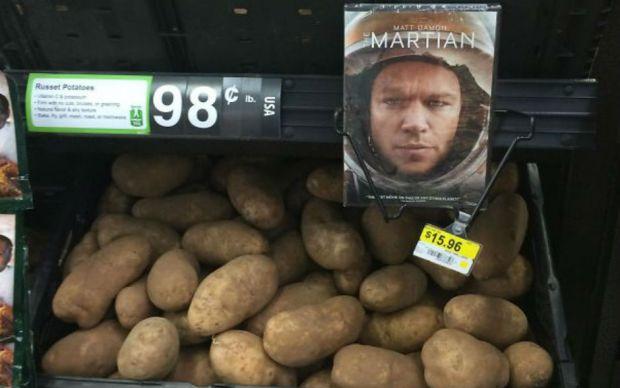 supermarket-yaratici-pazarlama