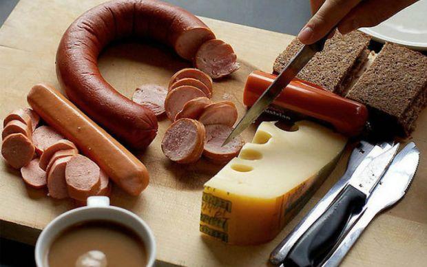 almanya-one-cikan-kahvalti