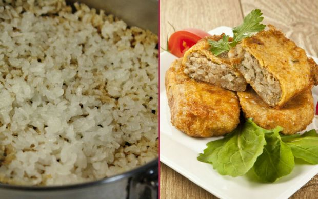 artan-yemekleri-degerlendirme