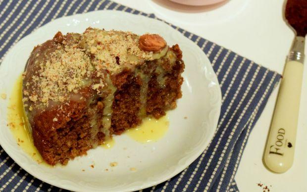 kahveli-findikli-kek