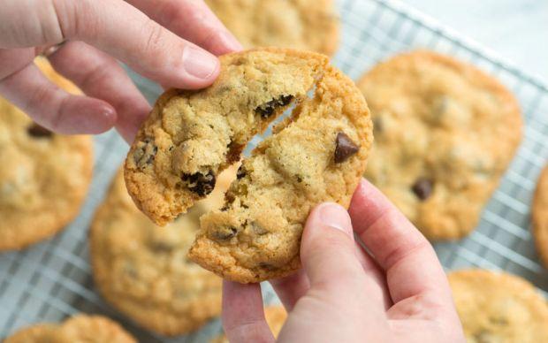 kurabiye-hatalari