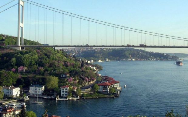 mihrabat-korusu-one-cikan-istanbul