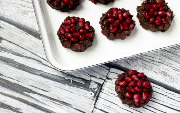 https://yemek.com/tarif/narli-cikolata | Narlı Çikolata Tarifi