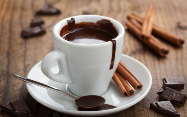 https://yemek.com/tarif/tarcinli-sicak-cikolata   Tarçınlı Sıcak Çikolata Tarifi