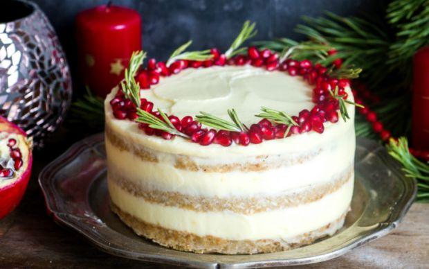 https://yemek.com/tarif/yilbasi-pastasi | Yılbaşı Pastası Tarifi