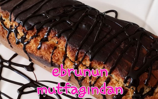 cikolata-soslu-baton-kek-manset