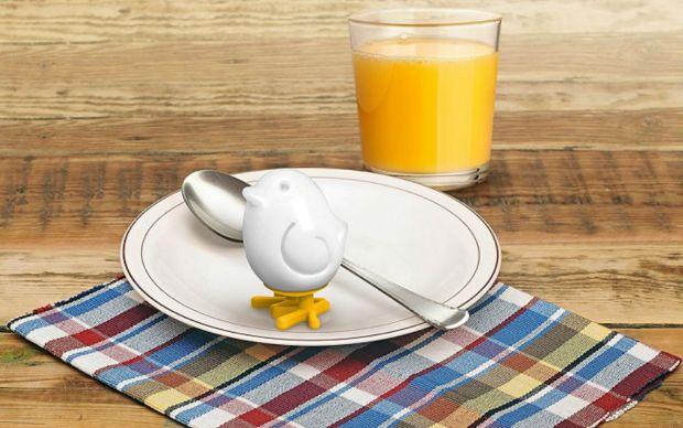 kahvalti-mutfak-urunleri