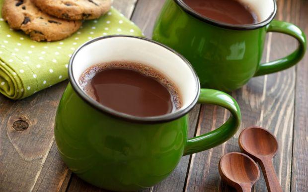 https://yemek.com/tarif/kahveli-sicak-cikolata | Kahveli Sıcak Çikolata Tarifi