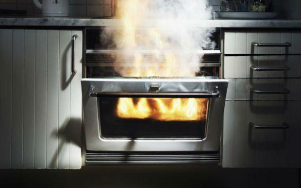mutfakta-yapilmamasi-gerekenler