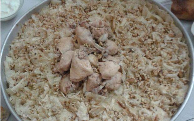 pulanik-tarifi-manset