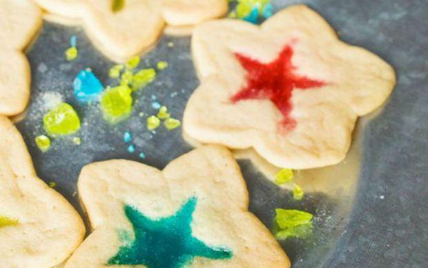 yildiz-seker-kurabiyesi-yeni-gorsel